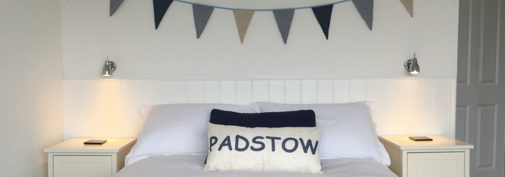 padstow-bedroom